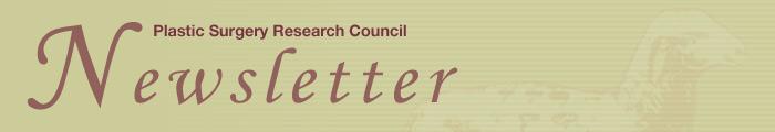 PSRC Newsletter