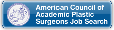 American Council of Academic Plastic Surgeons