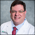 Timothy W. King, MD, PhD