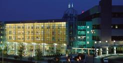 Duke Medical Center