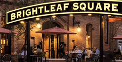Brightleaf Square