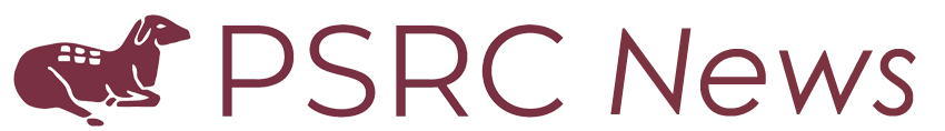 Plastic Surgery Research Council (PSRC)